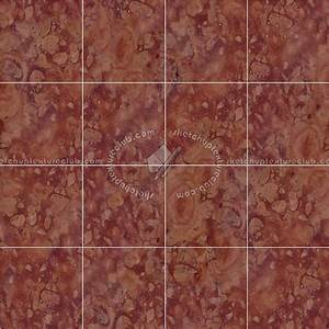 Texture Seamless Asiago Red Marble Floor Tile Texture ...