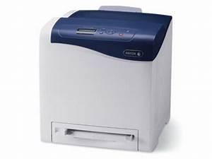 Xerox Phaser 6500    Workcentre 6505 Printer Service Repair