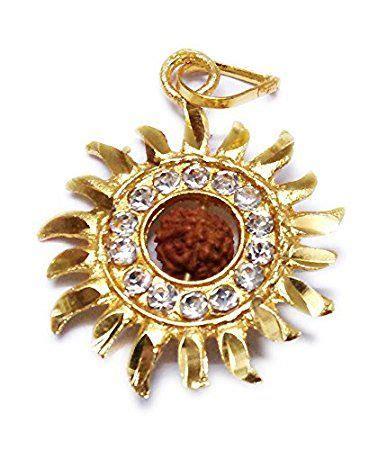 mens jewellery goldmens jewellery  indiamens