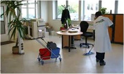 nettoyage des bureaux recrutement hygiene des locaux pomarede services