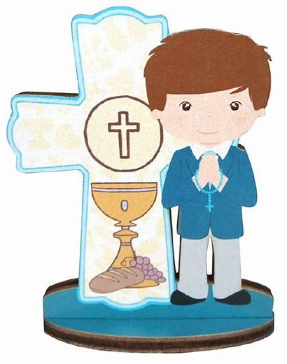 Communion Clipart Boy Holy Blessings Clip Cross