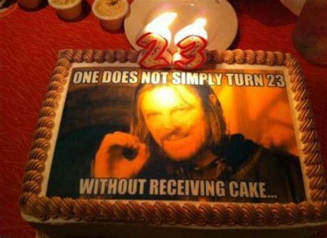Meme Cake - internet meme cakes 23 pics