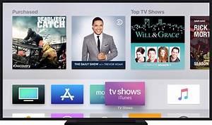 Apple Home App : move and hide apps on your apple tv apple support ~ Yasmunasinghe.com Haus und Dekorationen