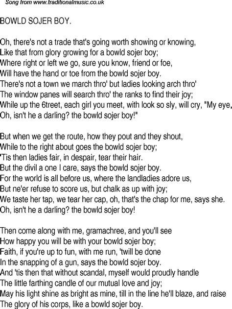Blaze Glory Song Lyrics Images Frompo