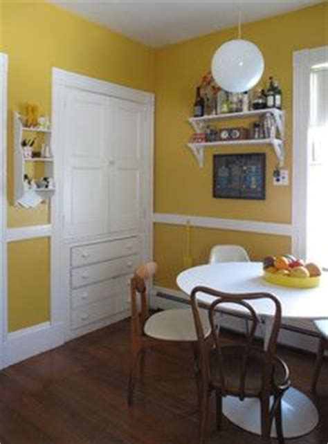 17 best images about paint colors for home on