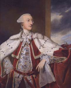 Thomas Brudenell-Bruce, 1st Earl of Ailesbury - Wikipedia  Lord