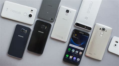 resale    smartphone androidpit