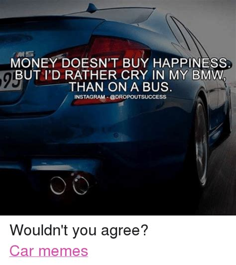 Bmw Memes - funny bmw meme and memes memes of 2016 on sizzle