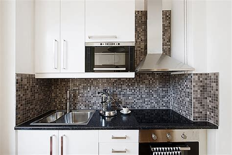 kitchen designers plus белые кухни фото 1473