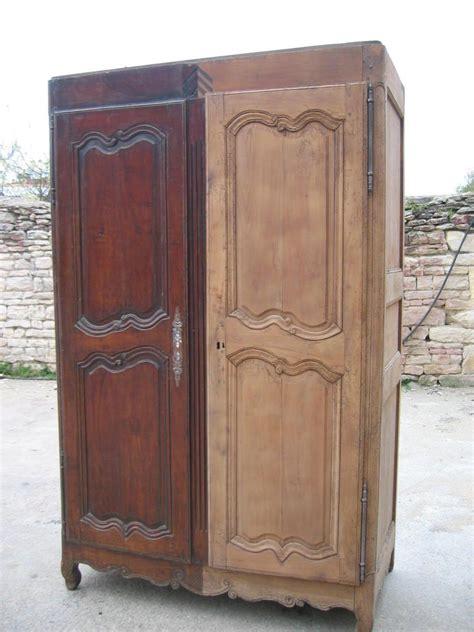 d raisser meubles cuisine bois vernis meuble de cuisine bois meuble cuisine bois leroy merlin