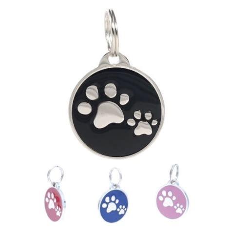 Smart Pet Id Dog Cat Finder Tag Qr Code Nfc Scan Gps