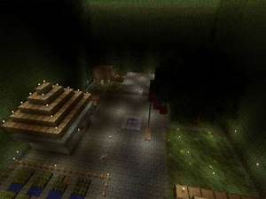 The Glade from The Maze Runner - YouTube