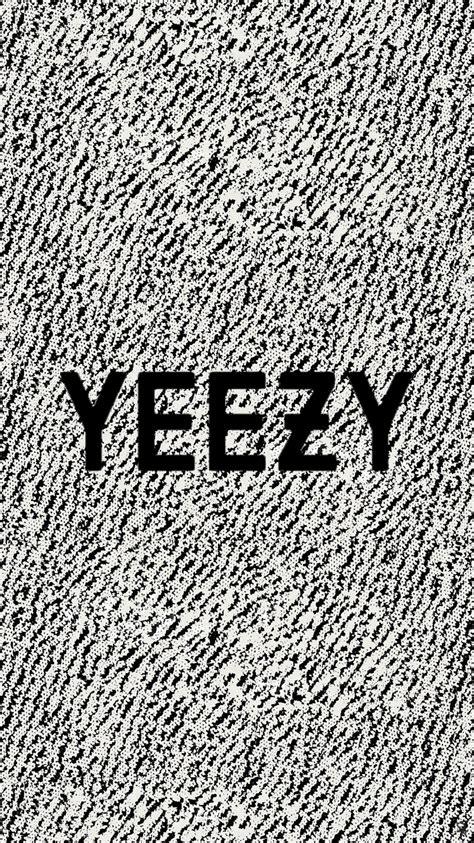 Yeezy Iphone 11 Wallpaper by Supreme Yeezy Wallpapers Top Free Supreme Yeezy