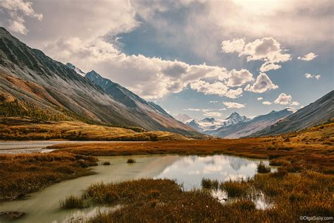 altai mountains travel guide top places    travel