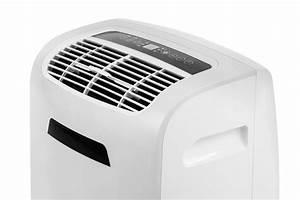 Meilleur Climatiseur Mobile : climatiseur mobile silencieux comparatif et avis des ~ Melissatoandfro.com Idées de Décoration