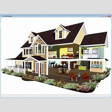 Amazoncom Home Designer Suite 2014 Software