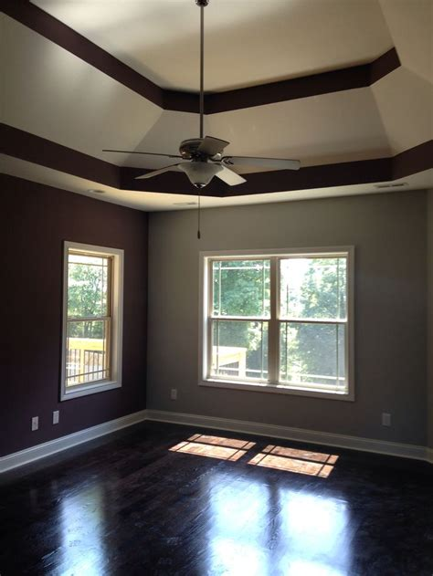 19 Best Images About Ceilings (trey) On Pinterest Master