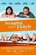 Swinging with the Finkels (2010/2011) - Covering Media