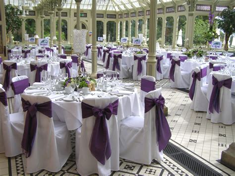 some styles to decorate wedding chairs modern architecture concept