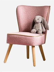 Fauteuil Enfant Fille : fauteuil enfant fille calligari shop ~ Teatrodelosmanantiales.com Idées de Décoration