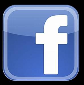 Facebook Twitter Instagram Logo Black Background | www ...