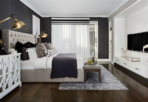 yellow bedroom decorating ideas htons style and how to rock it yourself at home