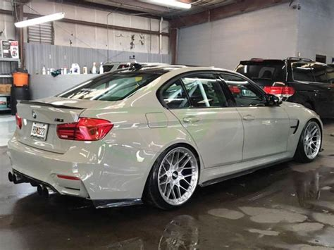 fashion grey bmw uncategorized welcome to the rw carbon blog page 15