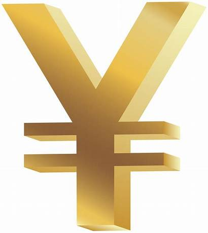 Yen Symbol Clip Clipart Money Clipground 1627