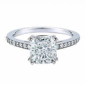 Engagement Rings : Ring by Ivanka Trump... - Wedding Lande ...