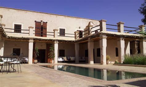 location chambre d hote marrakech une offre de belles villas pour noël communiqué de