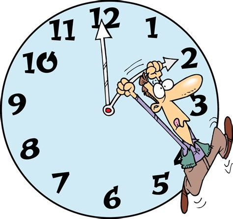 Clipart Time by Time Clip Images Clipart Panda Free Clipart Images