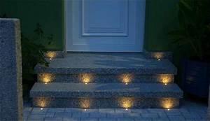 Außentreppen Beleuchtung Led : aussenfliesen f r treppen zg03 hitoiro ~ Sanjose-hotels-ca.com Haus und Dekorationen