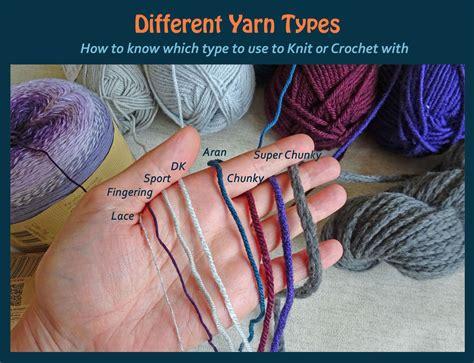 yarn    knitting  crochet jo creates