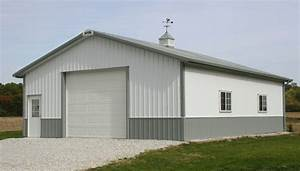 garages astro buildingsastro buildings With 40 x 50 pole barn
