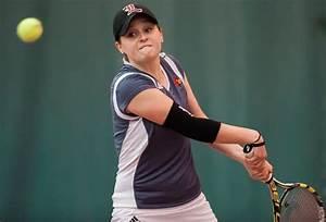 Tennis: women defeat Cincinnati,men fall to UC • The ...