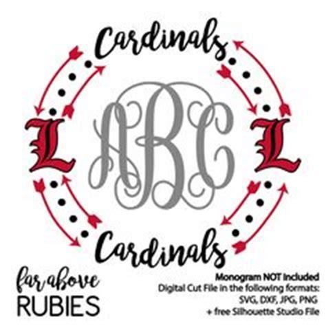 university louisville cardinals svg files
