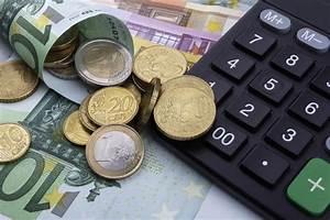 Steuerliche Vorteile Ehe : alternativen zur gehaltserh hung rentabel f r ~ Lizthompson.info Haus und Dekorationen