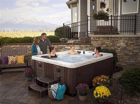 bathtub reglazing kitchener waterloo factory direct tub model clearout home leisure