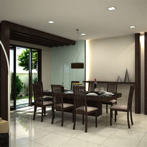 Dining Room Remodel  Home Design Ideas