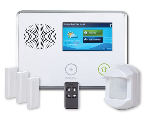 wireless doorbell kit zone list for your home security security masters
