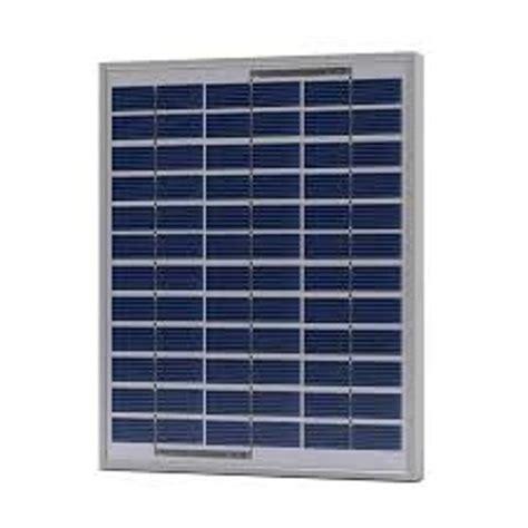 solar panel plate   solar plate high quality   watts