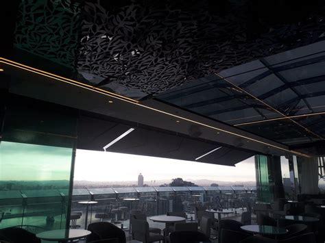 emporium hotel brisbane awning worx retractable folding arm awnings