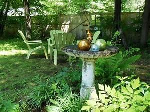 the lamplight perrenial garden lamplight inn bb pinterest With lamplight gardens