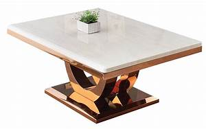 Coffee table furniture stores coffee tables united for Stores that sell coffee tables