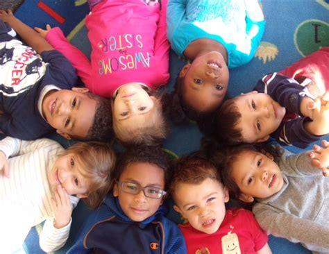 woodridge south kindercare daycare preschool amp early 781   preschool%20web%20page