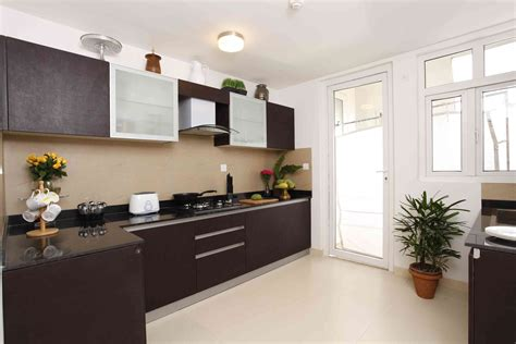 kitchen interiors designs kitchen interior design ideas