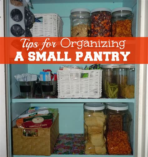 kitchen storage and organization ideas solutions for organizing a small pantry 8607