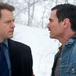 Movie Review: Thin Ice, the Not-Quite Fargo
