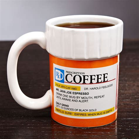 The amount of coffee you drink first thing to consider is the nutritional content of coffee. Is Coffee Good or Bad for You?