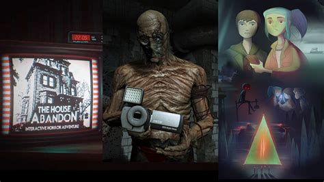 Jelly Deals: Up to 90% off classic PC horror games from ...